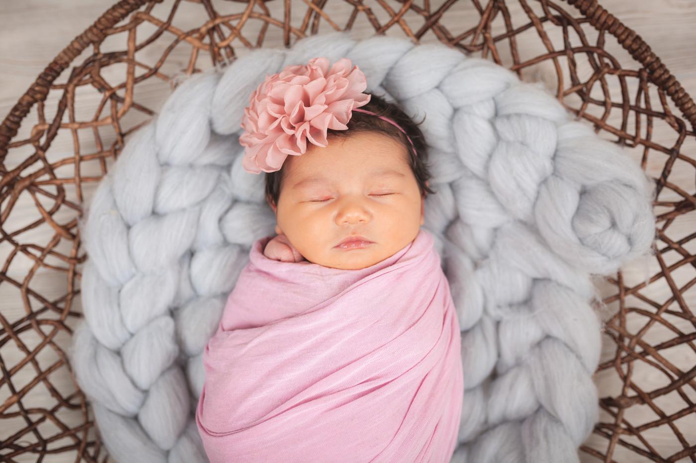 Newborn-254.jpg
