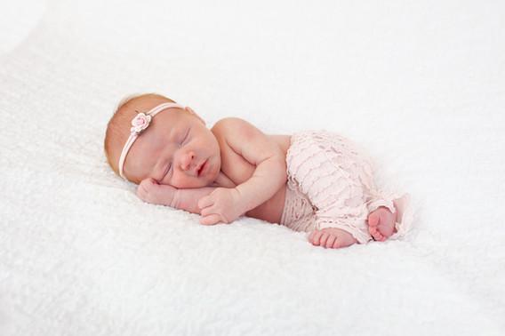 Newborn-113.jpg
