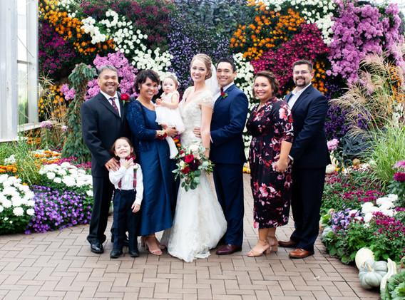 Wedding-493.jpg