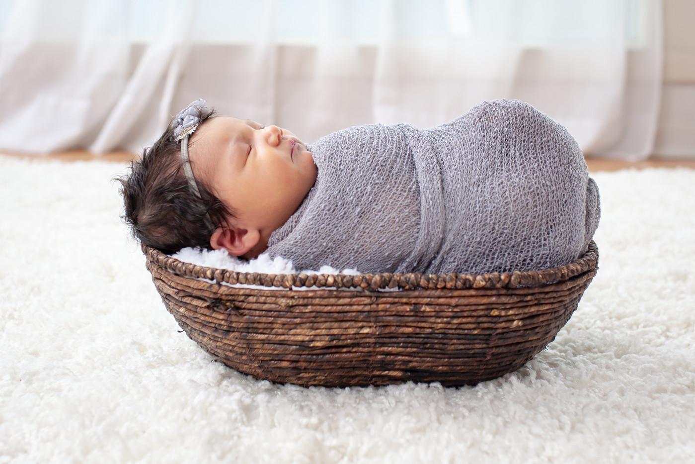 Newborn-227.jpg