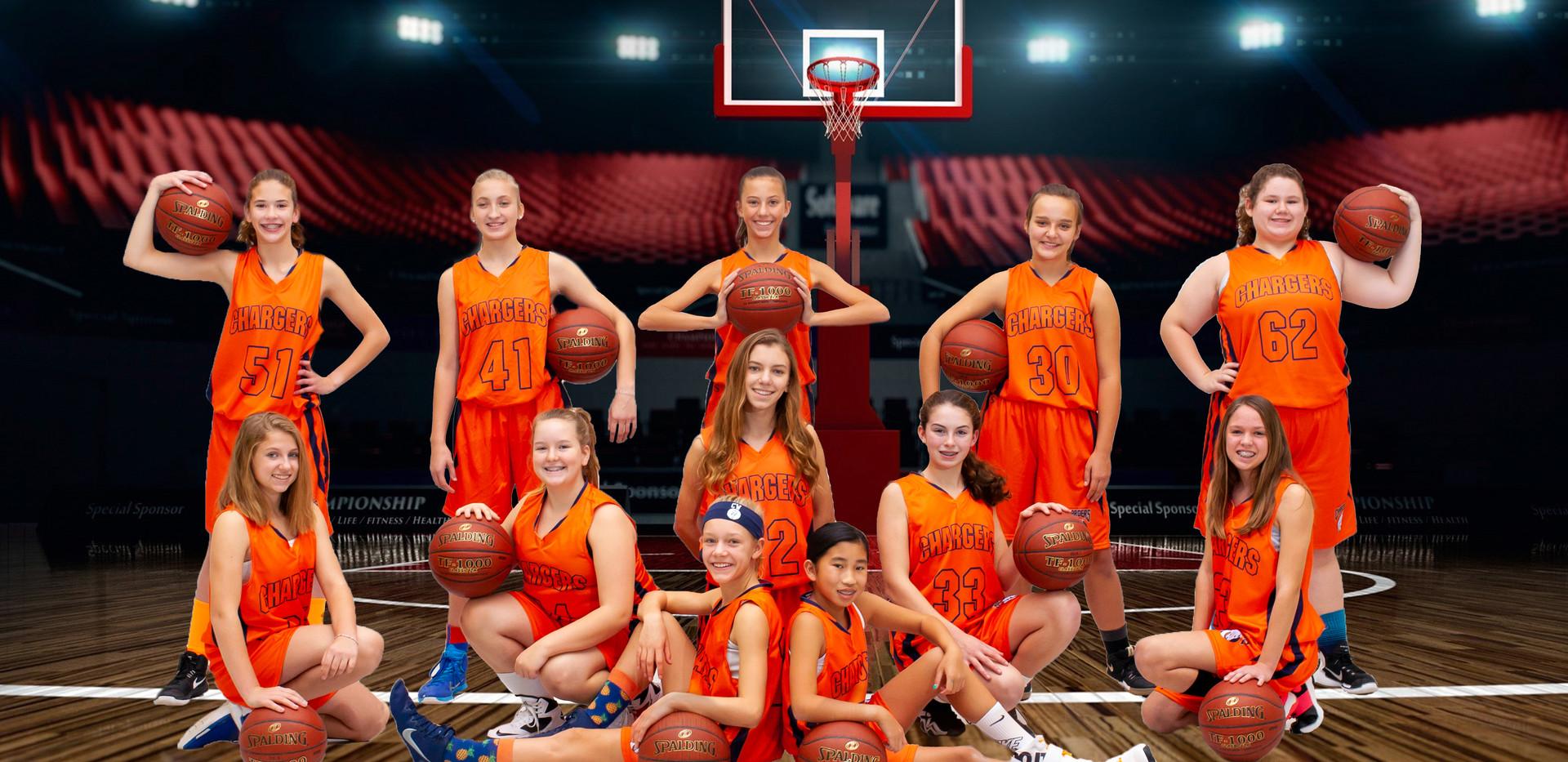 Basketball Champions 2 copy.jpg