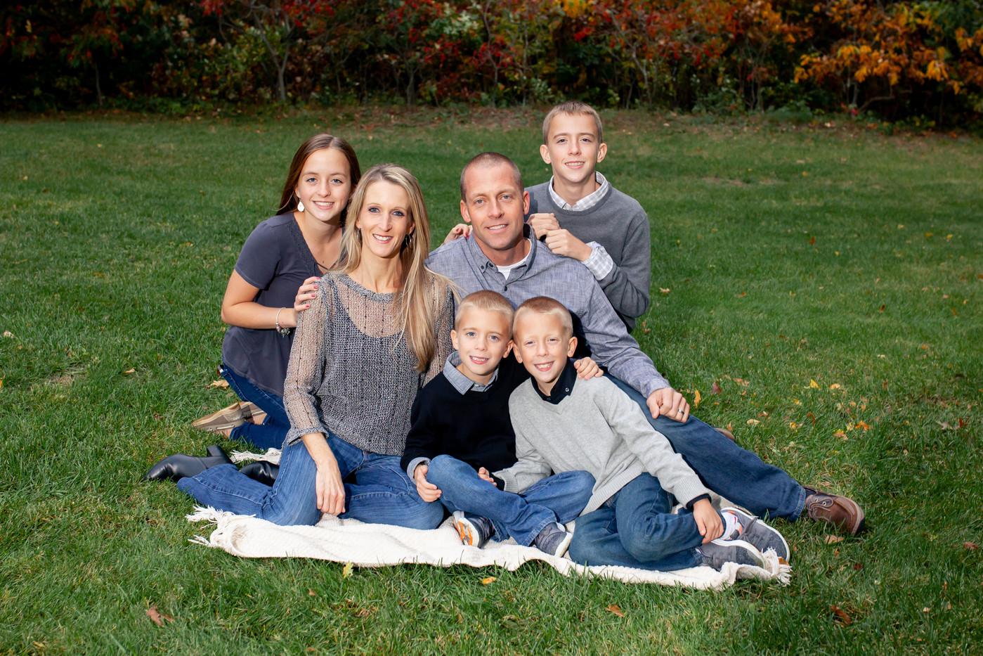 Family-98.jpg