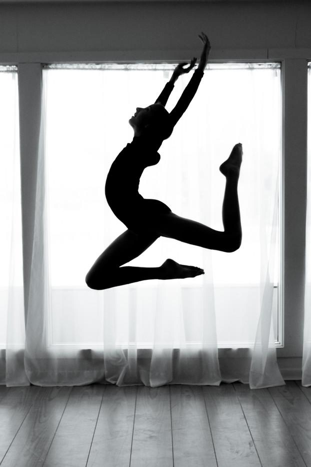 Dance-147.jpg