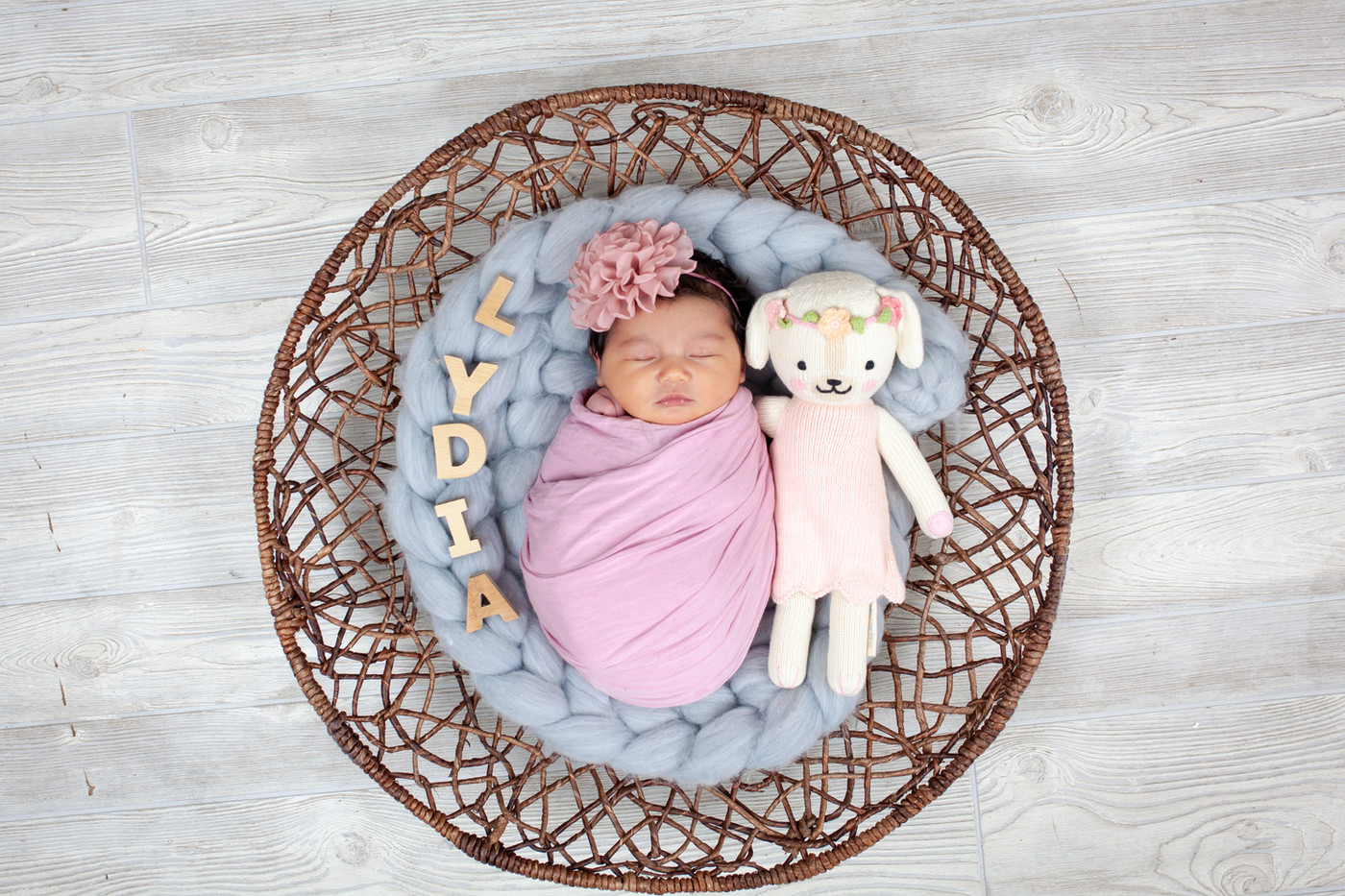 Newborn-238.jpg