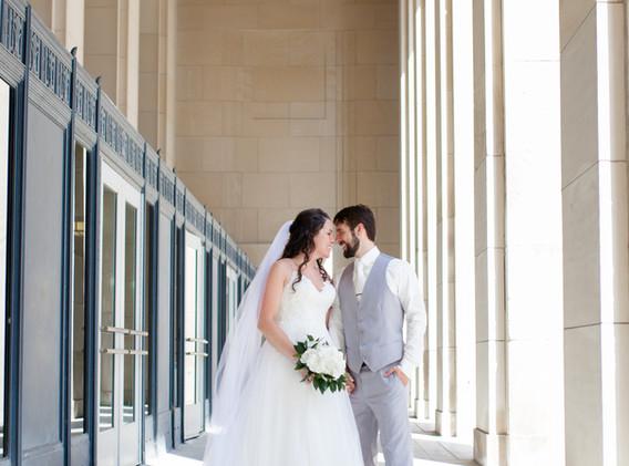 Wedding-421.jpg