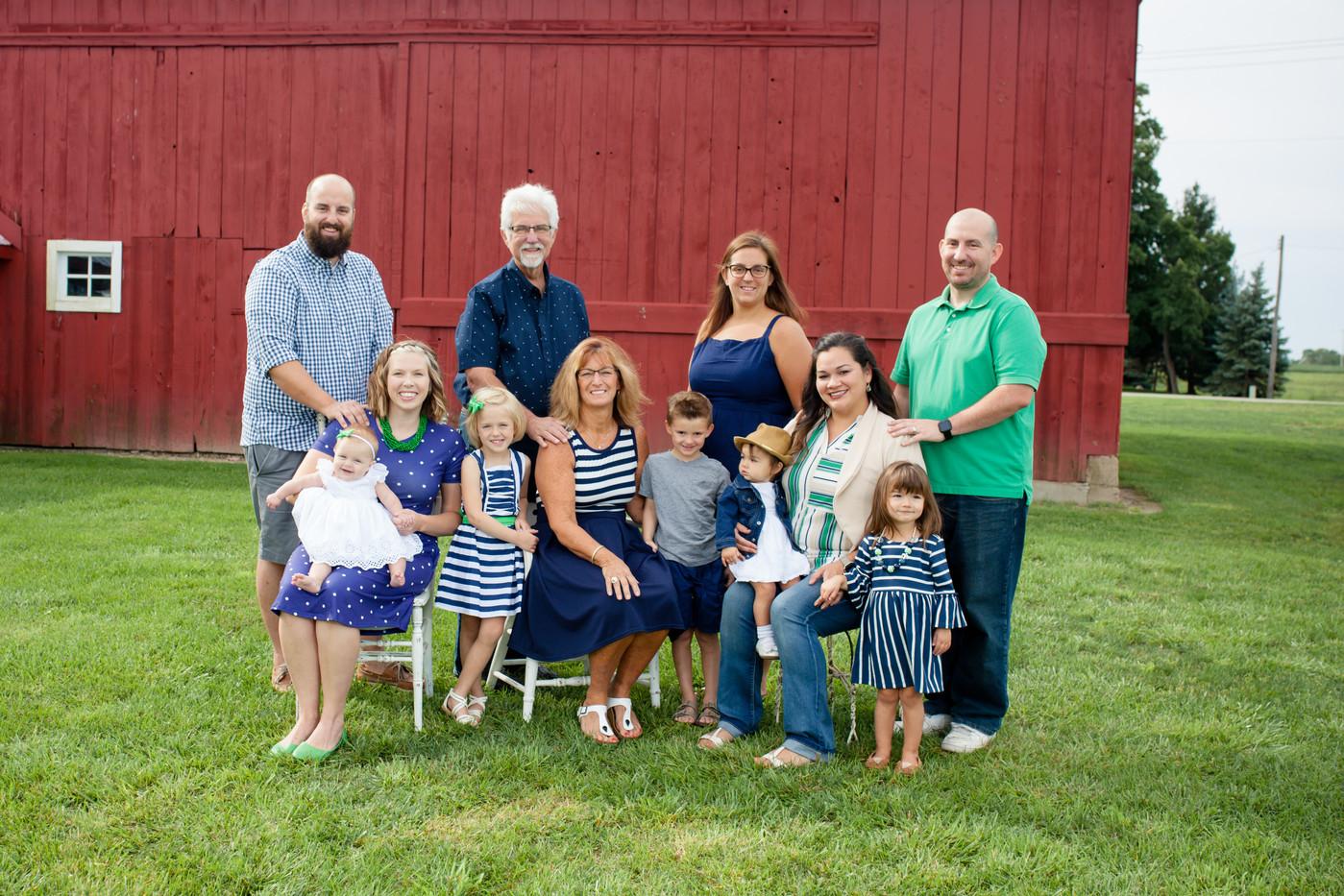Family-51.jpg