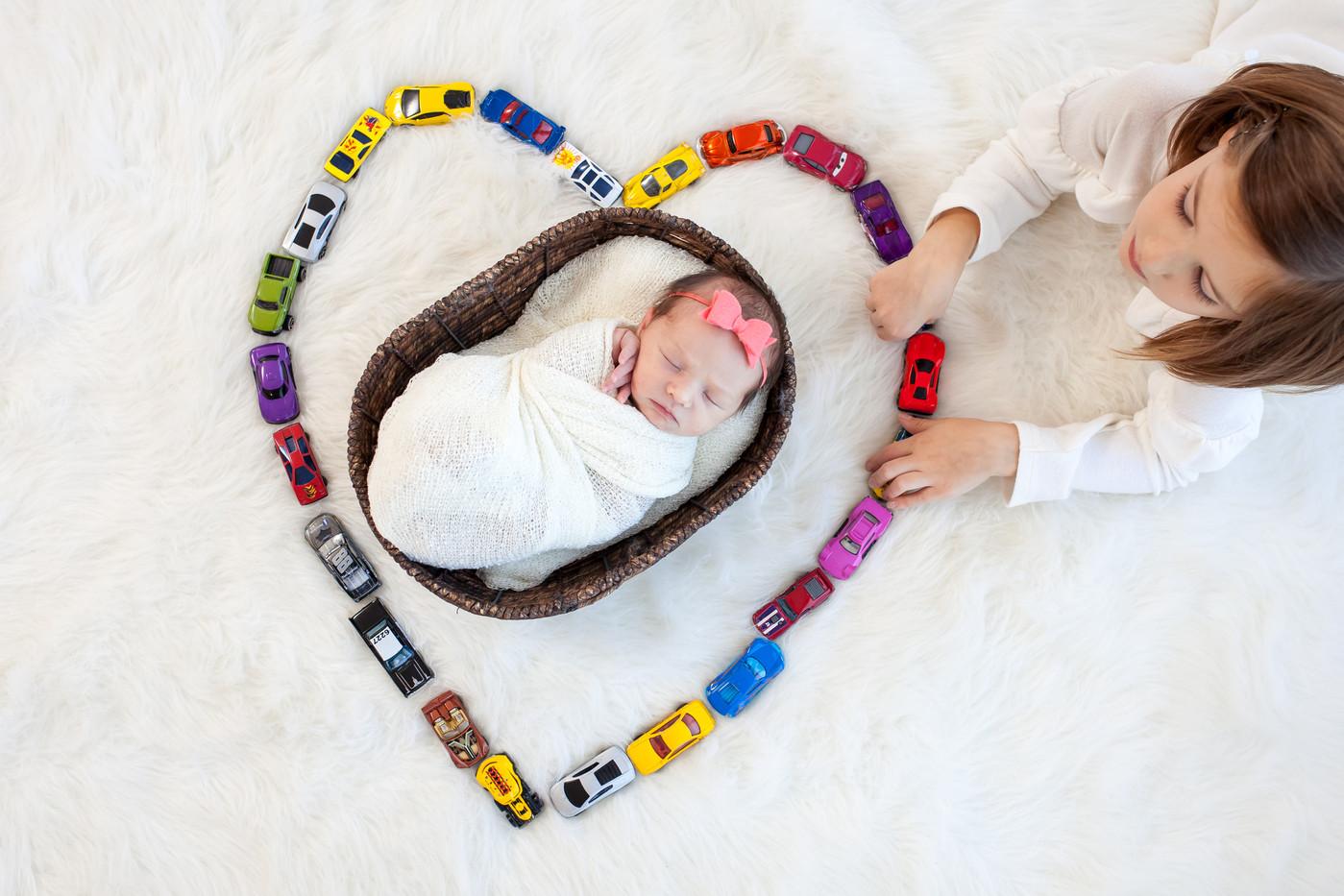 Newborn-162.jpg