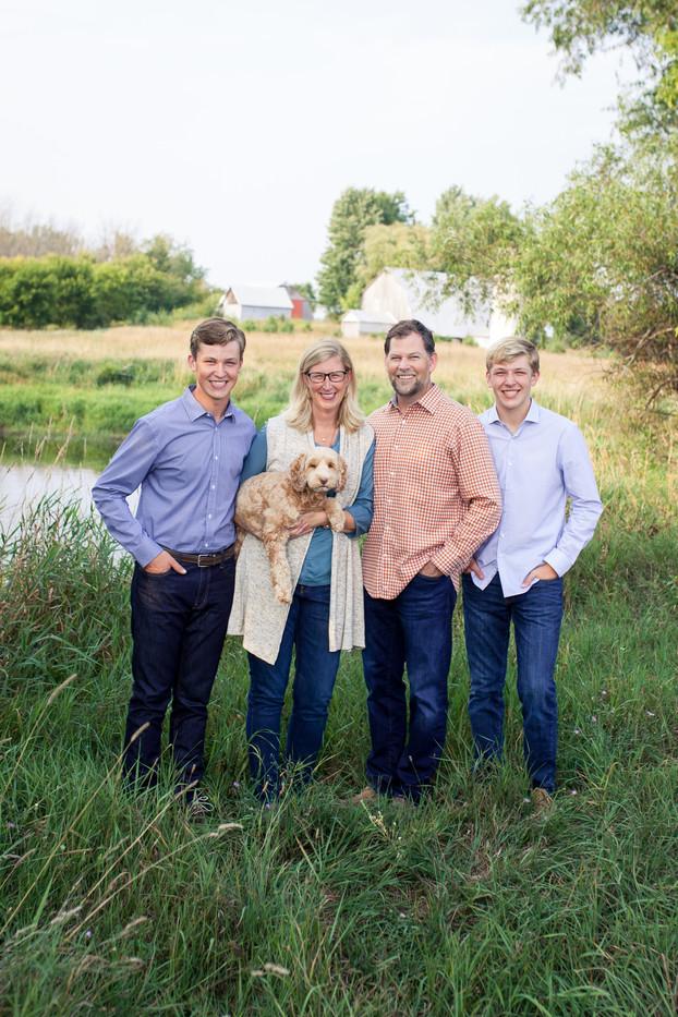 Family-7.jpg