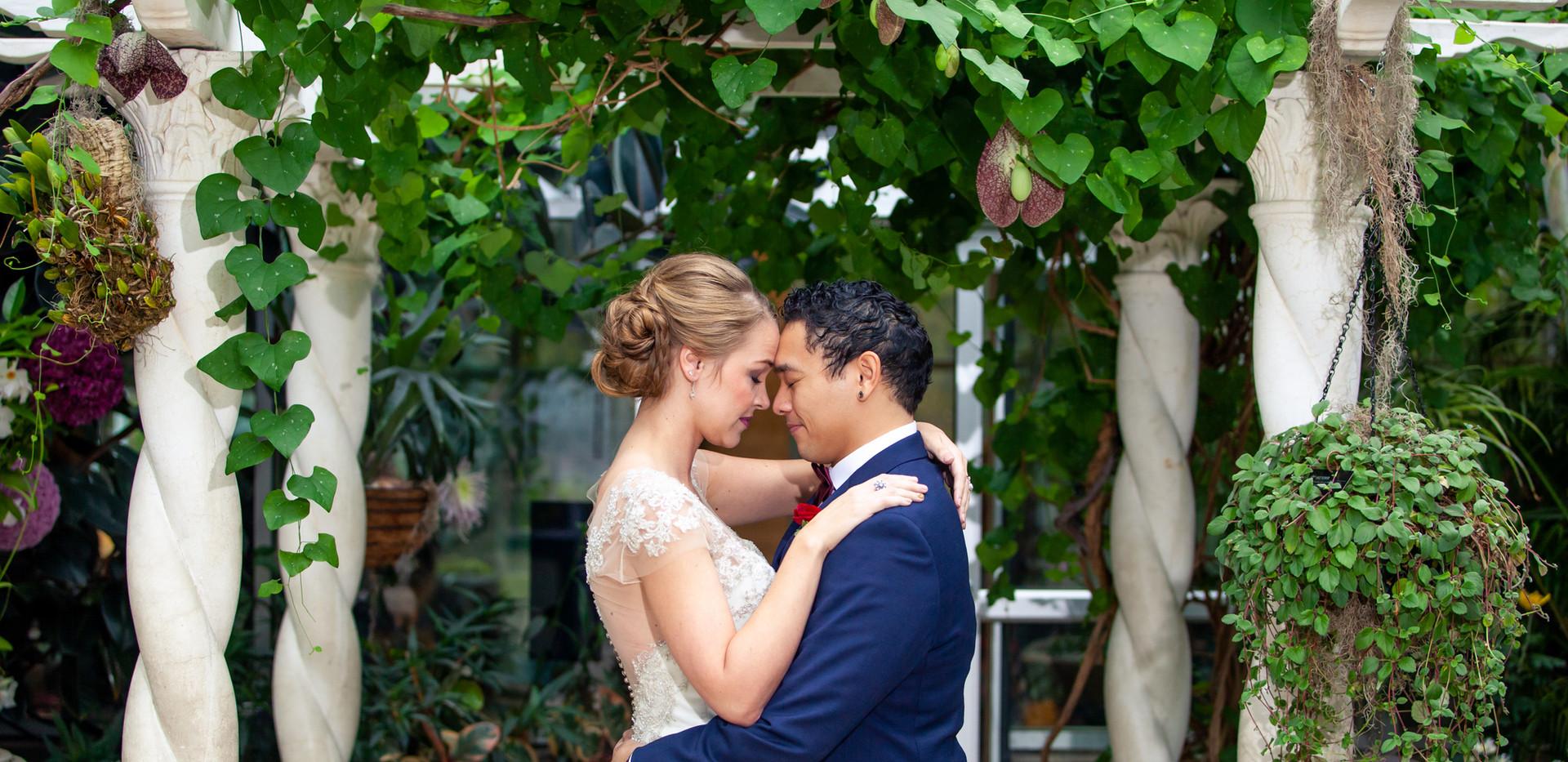 Wedding-247.jpg