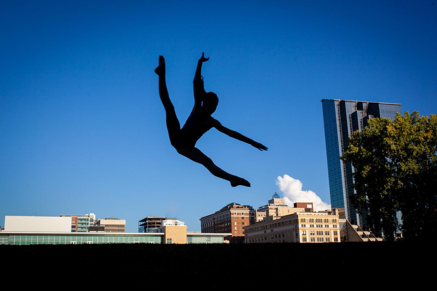 Dance-53.jpg