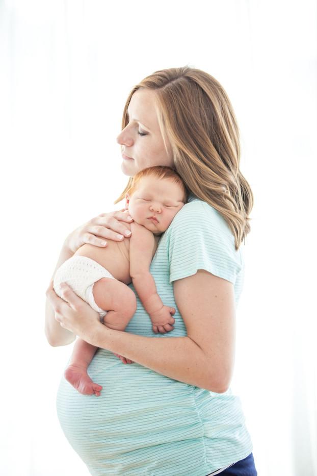 Newborn-159.jpg