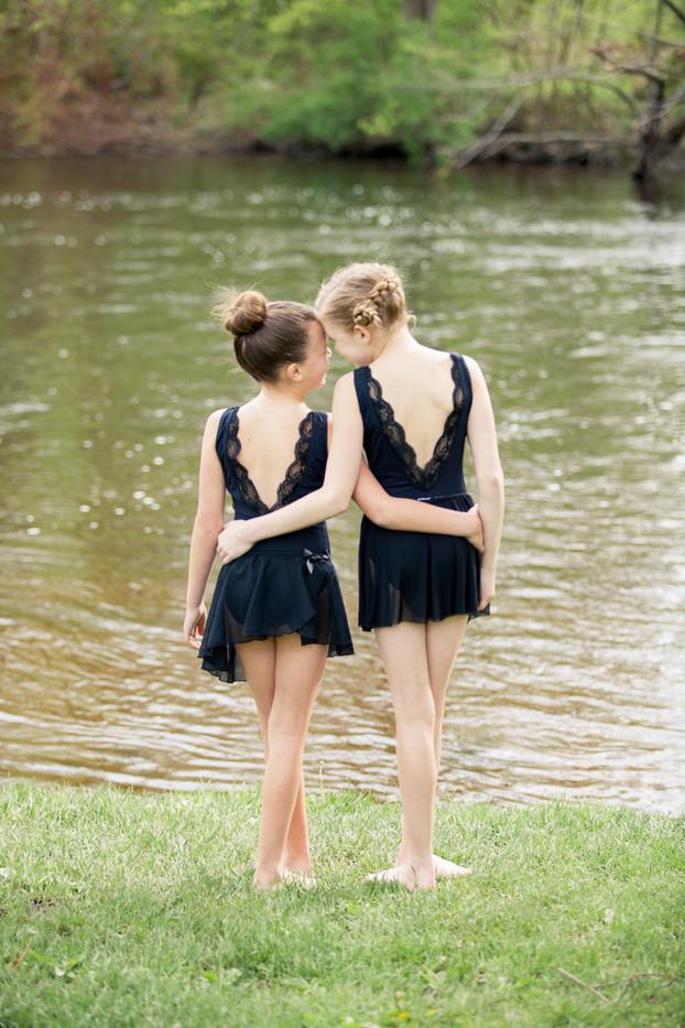 Dance-379.jpg