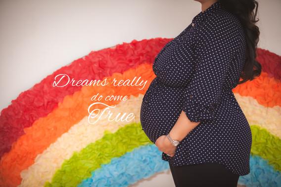 Maternity-112.jpg