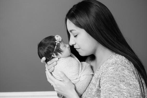 newborn-65.jpg