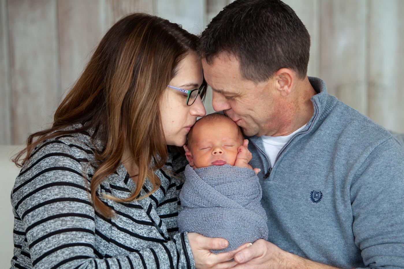 Newborn-28.jpg