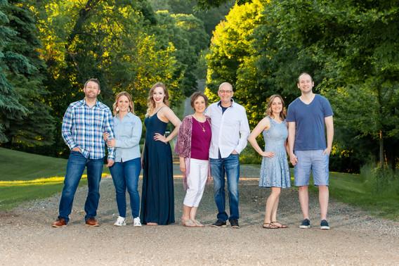 Family-121.jpg
