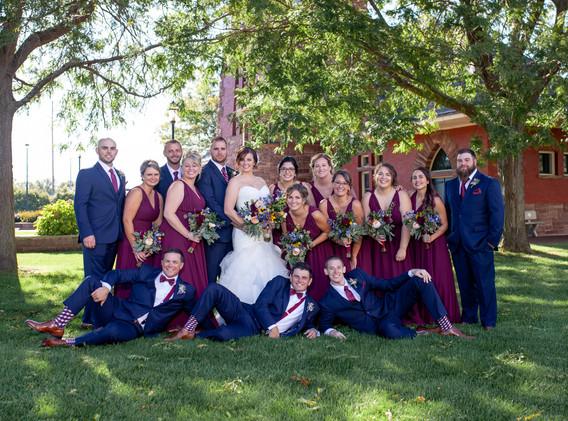 Wedding-738.jpg