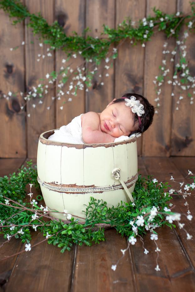 Newborn-343.jpg
