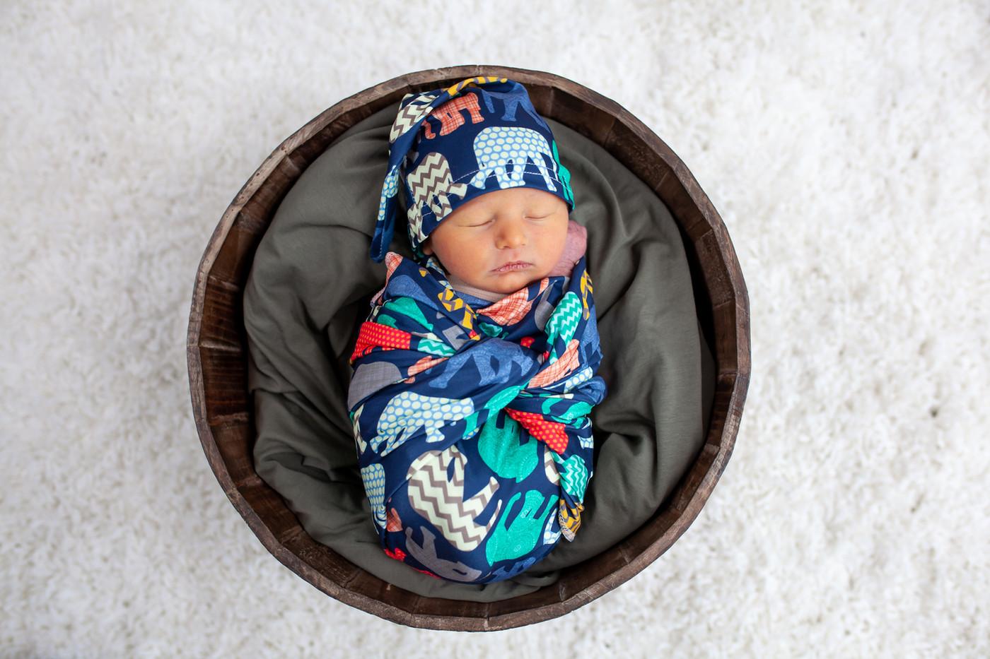 Newborn-221.jpg