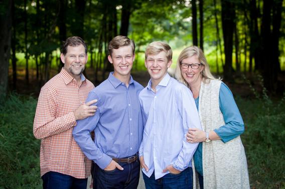 Family-183.jpg