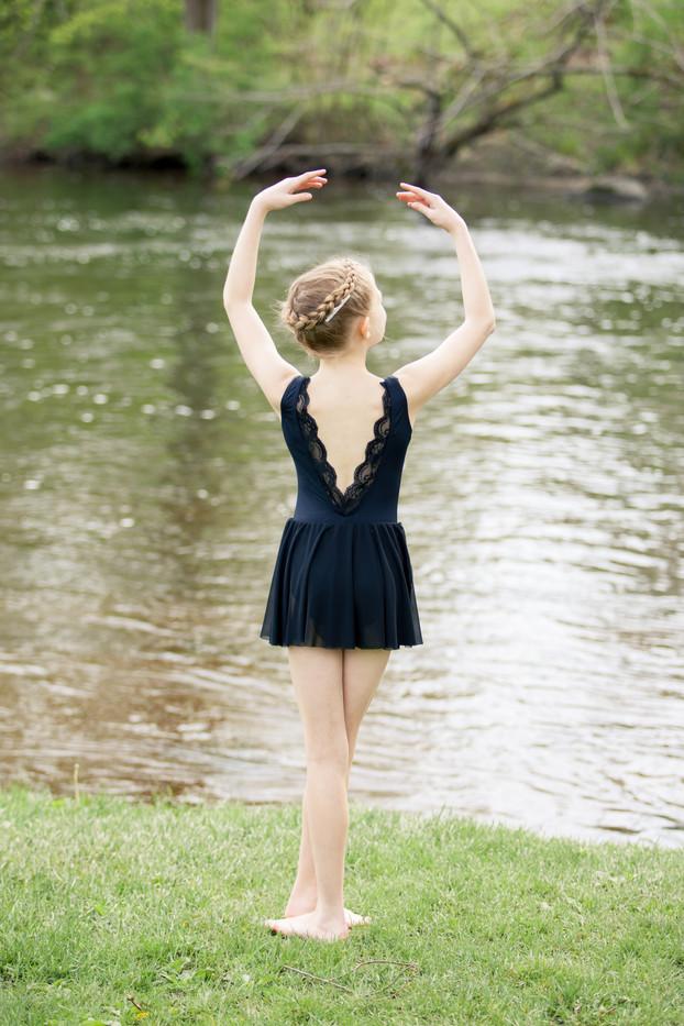 Dance-392.jpg