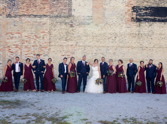 Wedding-802.jpg