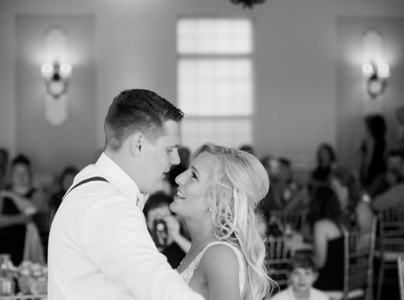 Wedding-990.jpg