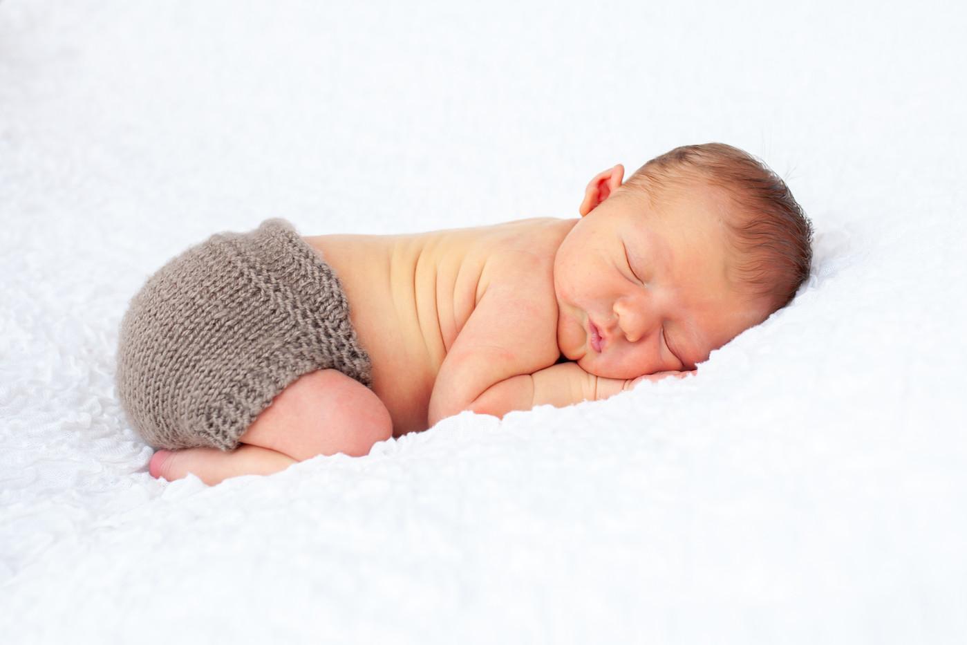 Newborn-186.jpg