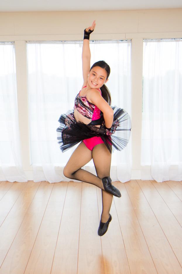 dance-107.jpg