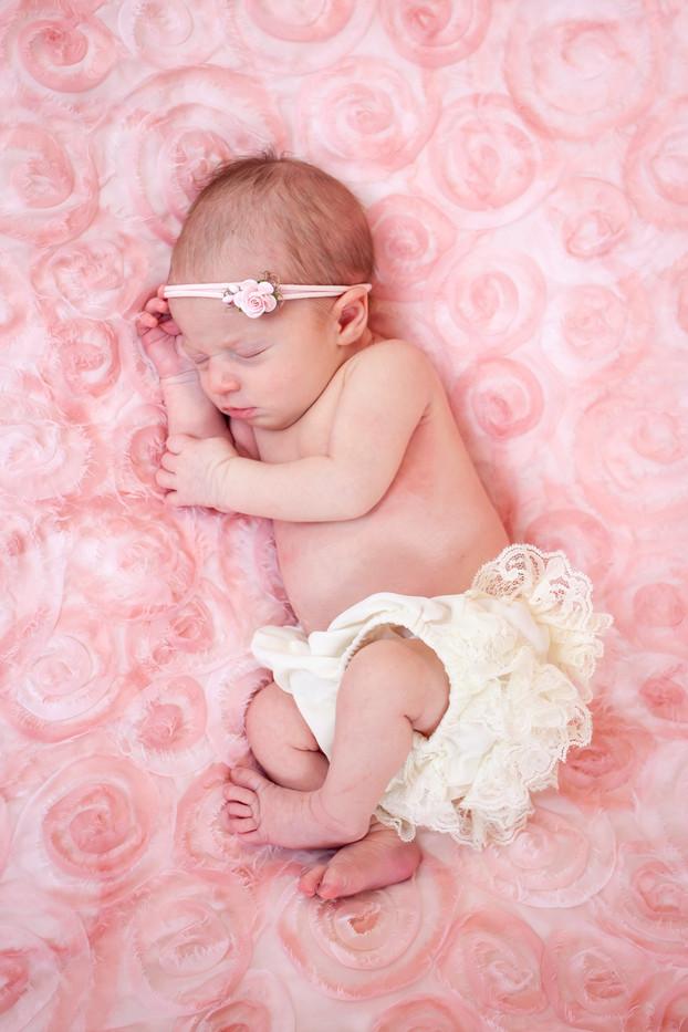 newborn-176.jpg