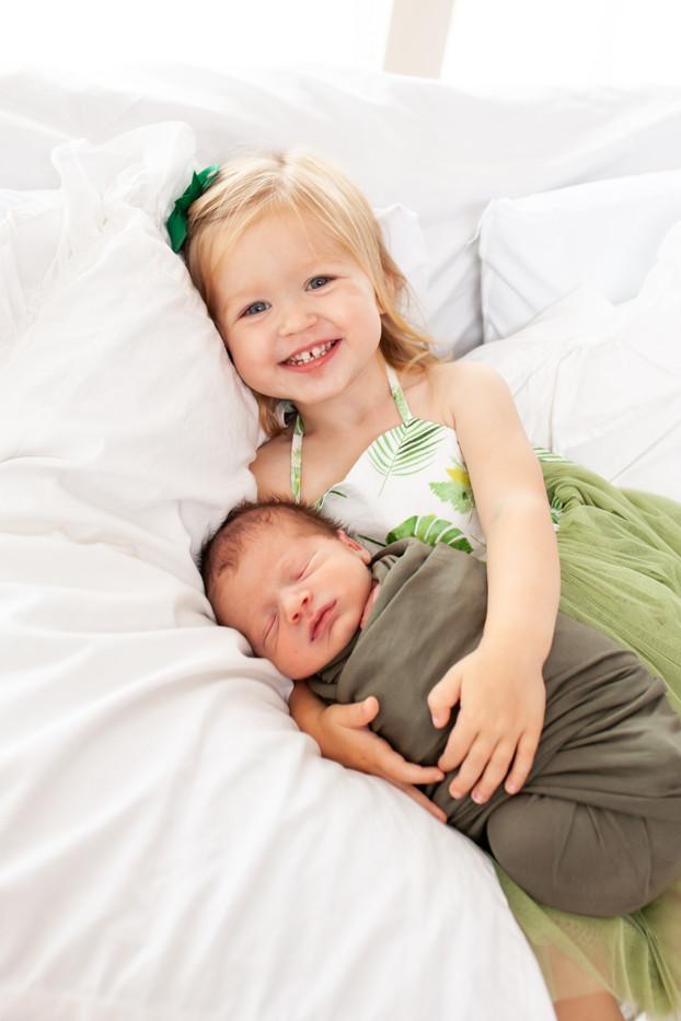 newborn-90.jpg