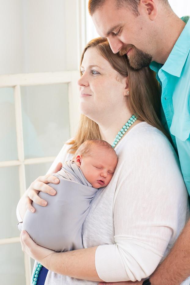Newborn-107 2.jpg