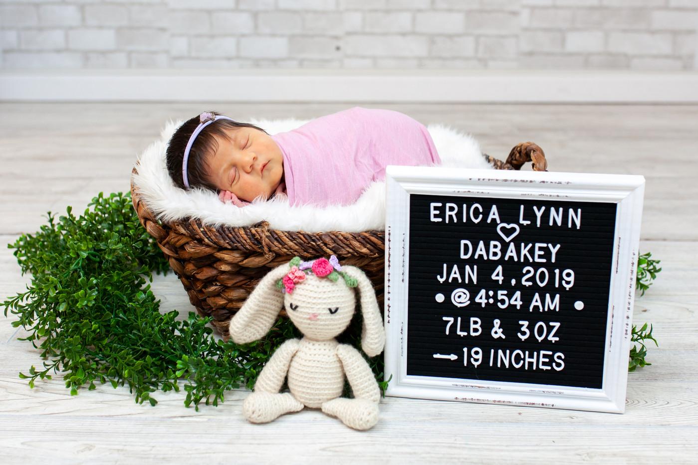 newborn-239.jpg