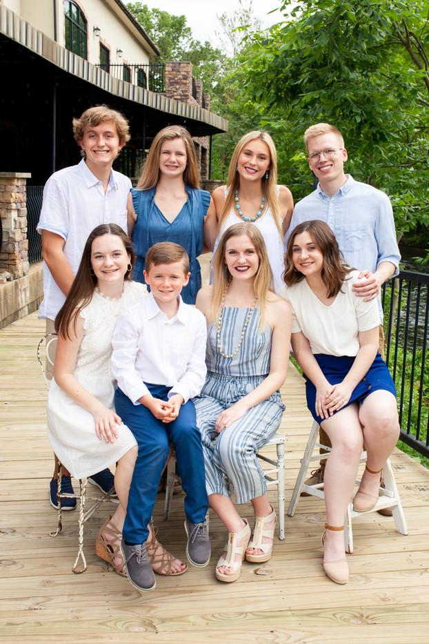 Family-168.jpg
