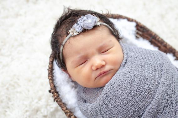Newborn-233.jpg