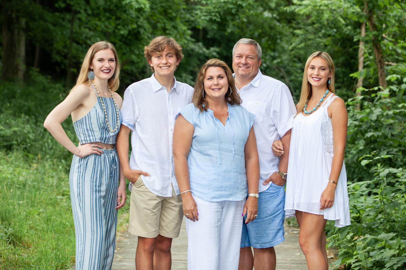 Family-260.jpg