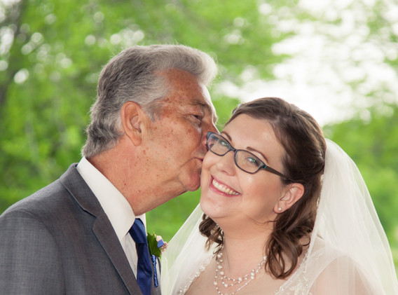 Wedding-297 copy.jpg