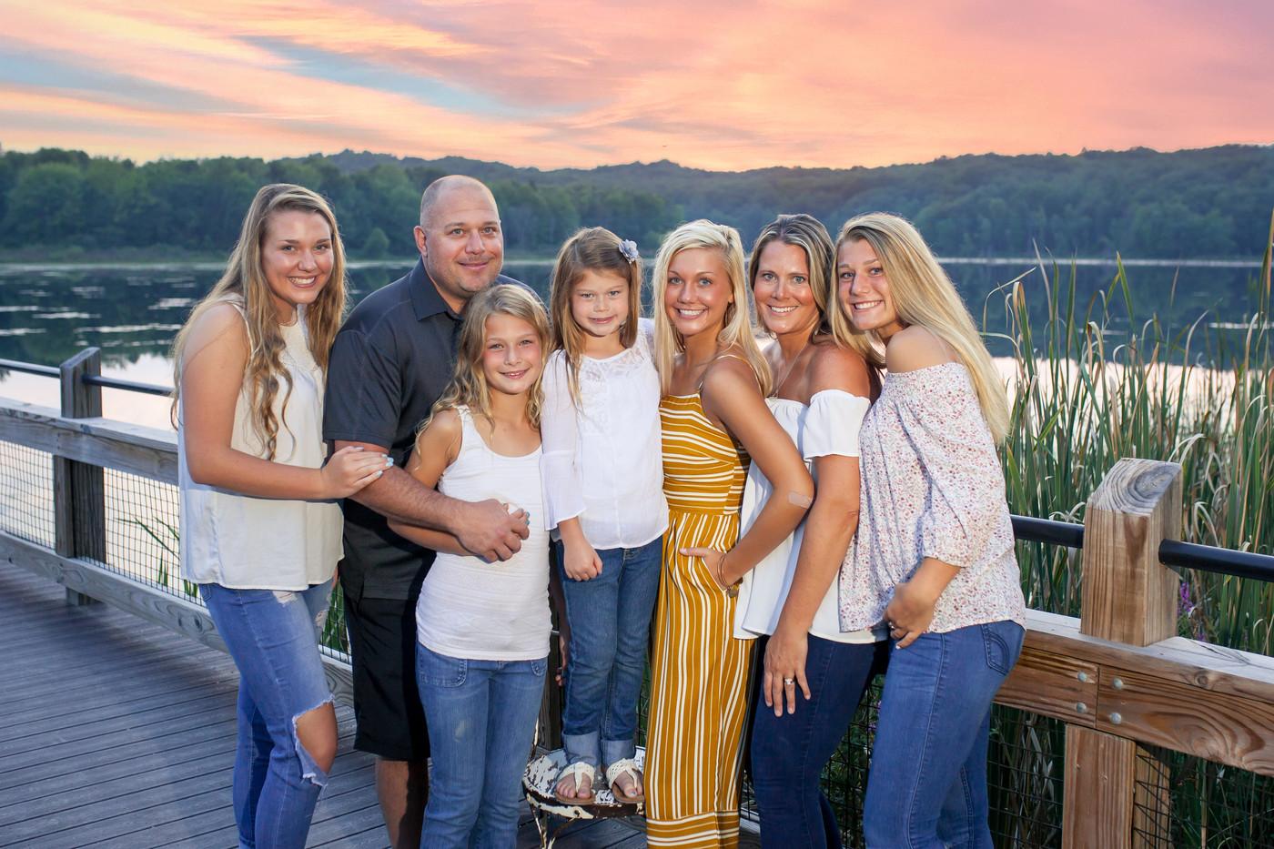 Family-70.jpg