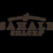 Logo_Sahale2x.png