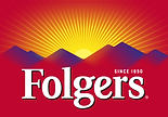 folgers-coffee-logo.png