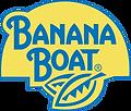 Banana_Boat-logo-F789DFDC08-seeklogo.com
