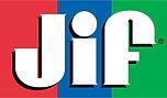 jif.png