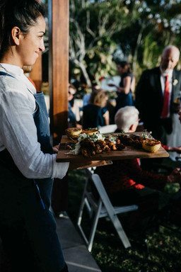 The-Spanish-Catering-21.jpg