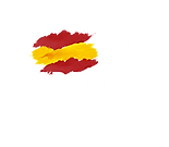 The Spanish Catering Logo