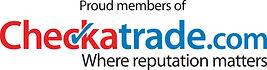 CheckaTrade-Logo12.jpg