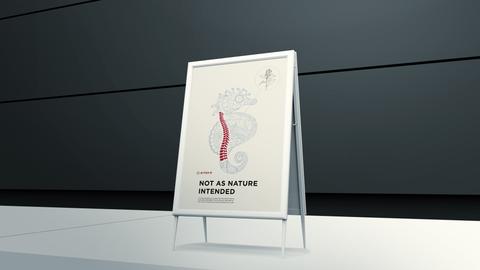 THE NATURAL MEDICINES
