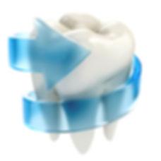 зуб на сайт.jpg