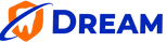 лого-на-сайт.png