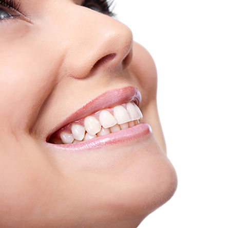 эстетическая стоматология.jpg