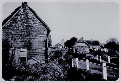 New Mill 2.jpg